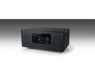 Muzikinis centras Muse M-695 DBT, CD, USB, bluetooth, AUX in