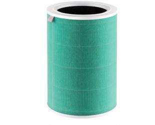 Filtras Xiaomi Mi Air Purifier Formaldehyde Filter S1