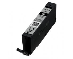 Rašalo kasetė Canon CLI-581, Black
