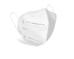 Respiratorius InnJoo N95 KN95 5 vnt