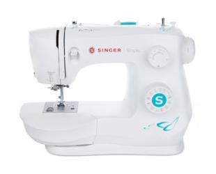 Siuvimo mašina Singer 3337 Simple™