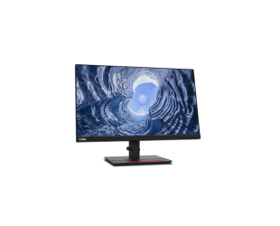 Monitorius Lenovo ThinkVision T24i-20 23.8""