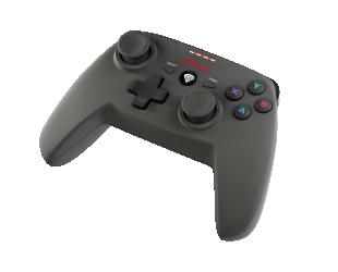 Žaidimų pultas Genesis NJG-0692