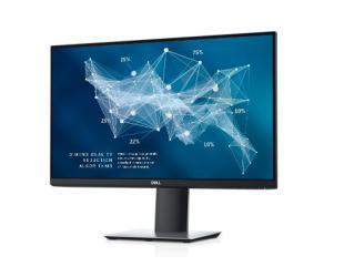 """Monitorius Dell P2421D 23.8"""""""