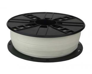 Flashforge PLA Filament 1.75 mm diameter, 1kg/spool, Green