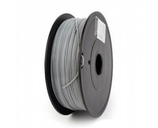 Flashforge PLA-PLUS Filament 1.75 mm diameter, 1kg/spool, Grey