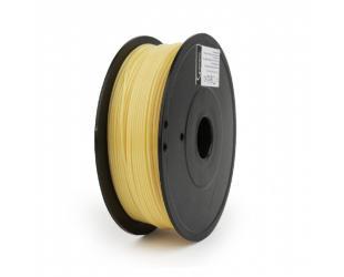 Flashforge PLA-PLUS Filament 1.75 mm diameter, 1kg/spool, Yellow