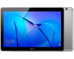 "Planšetinis kompiuteris Huawei MediaPad T3 9.6"" IPS 32GB WiFi Grey"
