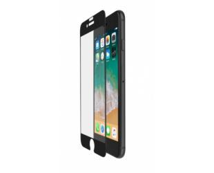 Ekrano apsauga Belkin F8W914ecBLK Screen Protector, Apple, iPhone XR, Tempered glass, Transparent