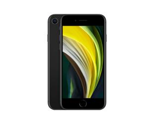 "Mobilusis telefonas Apple iPhone SE Black 4.7"" 128GB Dual SIM"
