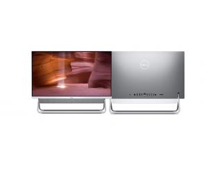 "Kompiuteris Dell Inspiron 5490 AIO 23.8"" i3-10110U 8GB 256GB SSD Intel UHD Windows 10 Home, su klaviatūra EN"