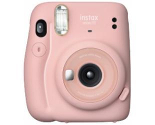 Momentinis fotoaparatas Fujifilm Instax Mini 11 Blush Pink
