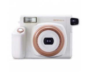 Momentinis fotoaparatas Fujifilm Instax Wide 300 camera Toffee