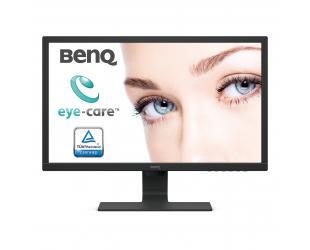 """Monitorius Benq Business BL2483 24"""" TN FHD"""