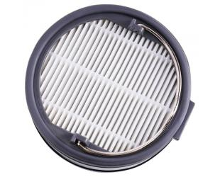 Filtras Jimmy Filter JV63 HEPA