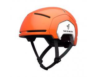 Vaikiškas šalmas Segway Helmet Child