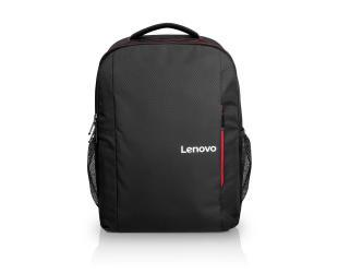 "Kuprinė Lenovo Everyday B510 GX40Q75214 Fits up to size 15.6 "", Black, Backpack"