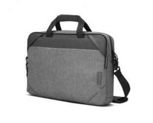 """Krepšys Lenovo Urban Toploader T530 GX40X54262 Fits up to size 15.6 """", Grey, Shoulder strap, Messenger - Briefcase"""