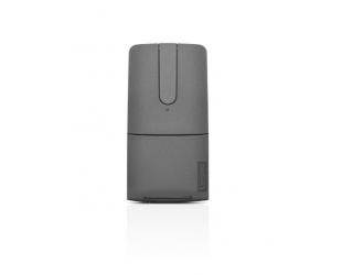 Belaidė pelė Lenovo Yoga GY50U59626 Iron Grey su lazeriniu prezenteriu