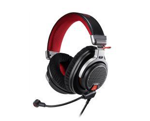 Žaidimų ausinės Audio Technica ATH-PDG1a