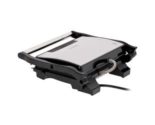Elektrinis grilis Camry Grill CR 3044 Contact, 2100 W, Stainless steel
