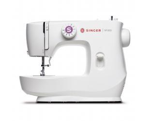 Siuvimo mašina Singer M1605