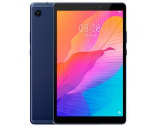 "Planšetinis kompiuteris Huawei MatePad T8 8"" 32GB Wi-Fi"