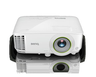 Projektorius Benq Smart for Business EW600 WXGA, WiFi
