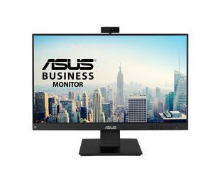 "Monitorius Asus Business Monitor BE24EQK 23.8"""