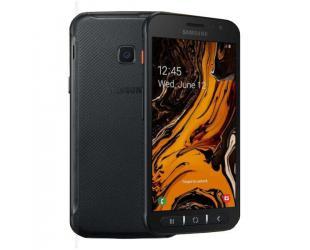 """Mobilusis telefonas Samsung Galaxy Xcover 4s G398F (Black) 5.0"""" 32GB Dual SIM"""