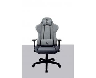 Žaidimų kėdė Arozzi TORRETTA-SFB-ASH