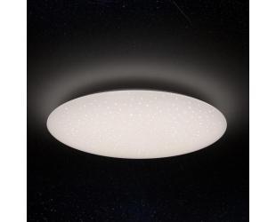 Šviestuvas Yeelight LED Starry Ceiling Light 480 32 W, 2700-5700 K, 48 cm, LED