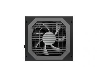 Maitinimo blokas Deepcool DQ750-M-V2L 750 W