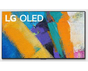 """Televizorius LG OLED65GX3LA 65"""" (164 cm) 4K UHD OLED Smart TV"""