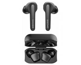 Ausinės Koss TWS150i įstatomos į ausis, belaidės, su mikrofonu
