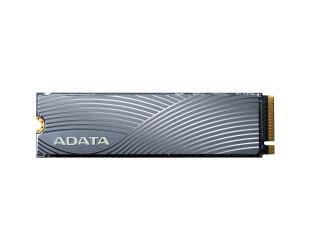 SSD diskas ADATA SWORDFISH SSD form factor M.2 2280, 1000 GB, Write speed 1200 MB/s, Read speed 1800 MB/s, SSD interface PCIe Gen3x4