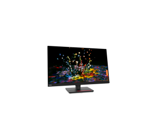 Monitorius Lenovo ThinkVision P32p-20 31.5""