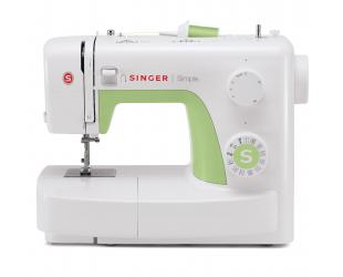 Siuvimo mašina Singer Simple 3229