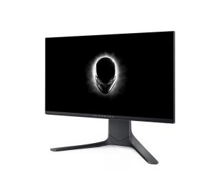 Monitorius Dell Alienware Gaming Monitor AW2521HFL 24.5""