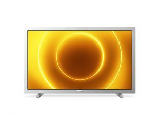 """Televizorius Philips 24PFS5525/12 24"""" (60 cm) FHD LED"""