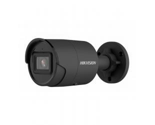 IP kamera Hikvision DS-2CD2086G2-IU F2.8 Bullet