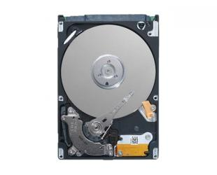 """Standusis diskas Dell HDD 7200 RPM, 4000 GB, Hot-swap, 3.5"""", 6 Gbit/s, SATA"""