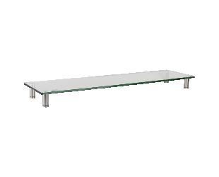 Monitoriaus staliukas Logilink BP0060