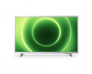 "Televizorius Philips 43PFS6855/12 43"" (108 cm) FHD LED Smart TV"