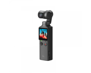 Veiksmo kamera Fimi Palm Gimbal