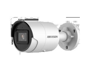 IP kamera Hikvision DS-2CD2086G2-IU F4 Bullet
