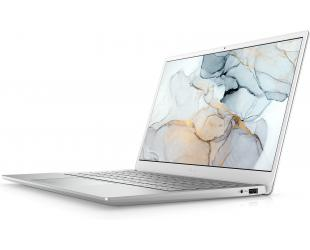 "Nešiojamas kompiuteris Dell Inspiron 13 7391 2in1 13.3"" i7-10510U 8GB 512GB SSD Intel UHD 620 Windows 10"