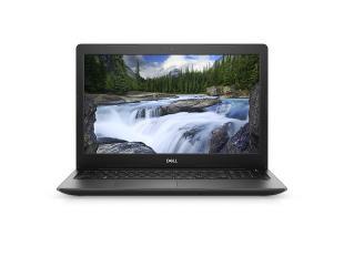 "Nešiojamas kompiuteris Dell Vostro 15 3590 15.6"" i5-10210U 8GB 256GB SSD Intel UHD Windows 10"