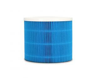 Filtras Duux Filter skirtas Ovi Evaporative drėkintuvams