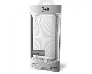Dėklas 3MK ClearCase Huawei, P40, TPU, Transparent, Clear phone case